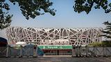奥林匹克公园