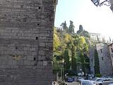 巴塞罗那省旅游景点攻略图片