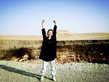 土库曼斯坦旅游景点攻略图片
