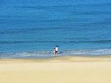 海南旅游景点攻略图片