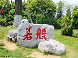 苏州旅游景点攻略图片
