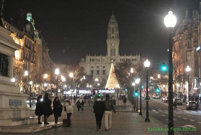 自由广场图片