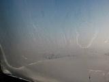 吉林旅游景点攻略图片