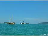 普吉岛旅游景点攻略图片