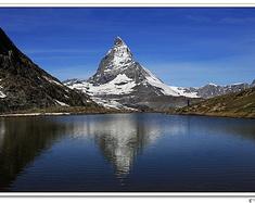 16天瑞士深度游——详细攻略【上】