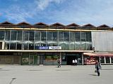 布拉迪斯拉发旅游景点攻略图片
