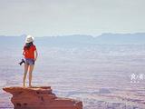 黄石国家公园旅游景点攻略图片