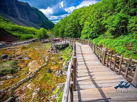 聚龙泉旅游景点图片
