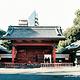 东京帝国大学