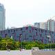 广东省博物馆