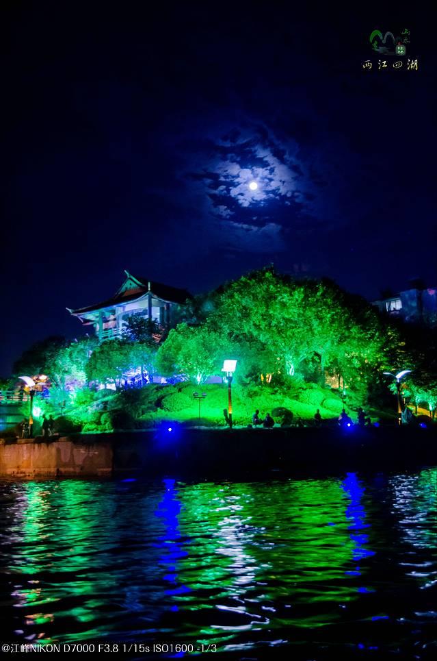 桂林及周边豪华游