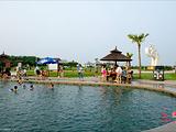 秦皇岛旅游景点攻略图片