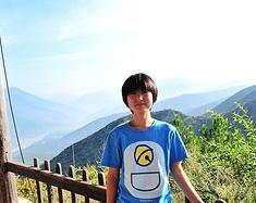 丽江游记—行走在梅里雪山最美的地方雨崩