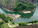 武夷山旅游景点攻略图片