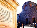 佛罗伦萨旅游景点攻略图片