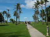 关岛旅游景点攻略图片