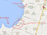 清莱旅游景点攻略图片