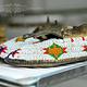 巴塔鞋类博物馆
