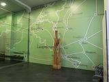 卢森堡旅游景点攻略图片