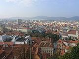 贝希特斯加登旅游景点攻略图片