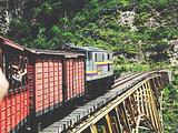 厄瓜多尔旅游景点攻略图片