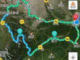 夏河旅游景点攻略图片