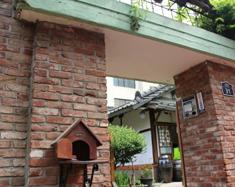五月韩国文化之旅(大邱、广州、首尔)