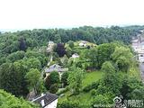 萨尔茨堡旅游景点攻略图片