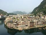 连云港旅游景点攻略图片