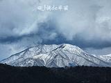 广岛旅游景点攻略图片