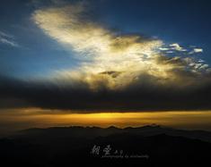 【佛教名山】漫漫朝圣路,五台山穿越