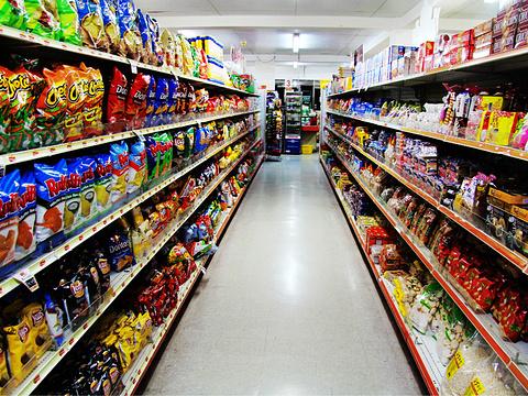 9922商店旅游景点图片
