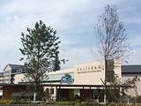 长白山自然博物馆