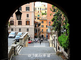 博洛尼亚旅游景点攻略图片