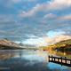 瓦卡蒂普湖
