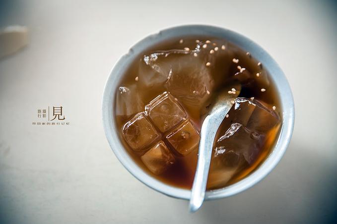 【建水小吃】图片