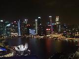 新加坡旅游景点攻略图片
