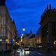 布拉格国家剧院