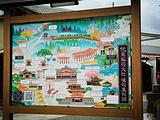 宇治市旅游景点攻略图片