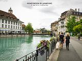 瑞士旅游景点攻略图片