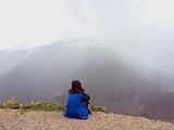 聂拉木旅游景点攻略图片
