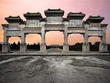 唐山旅游景点攻略图片
