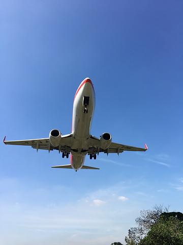 喷气式飞机_喷气式飞机的速度