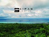北马里亚纳群岛旅游景点攻略图片