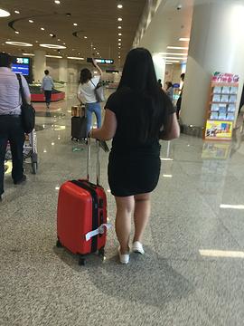 高崎国际机场超市旅游景点攻略图