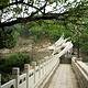 白龙潭皇家森林公园