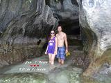 爱妮岛旅游景点攻略图片