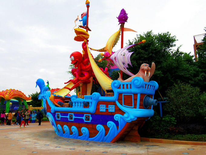 李宇春图片
