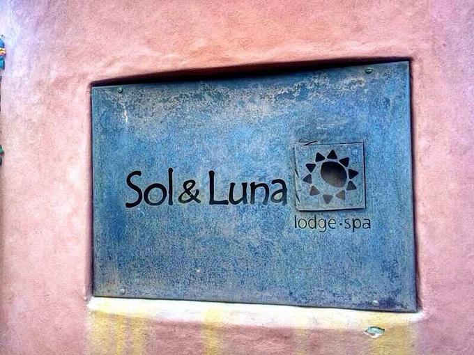 Sol&Luna酒店图片