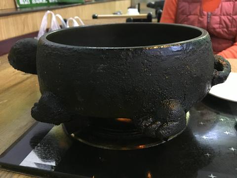 天盈龟锅烤肉旅游景点图片